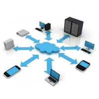 cloud-computing-blog